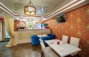Премиальный ресторан на Ленина