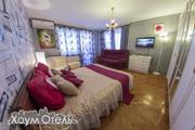Однокомнатная квартира,  Чернышевского 104