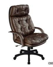 Офисные кресла интернет магазин в Уфе
