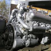 Продажа Уфа. Двигатели ЯМЗ-236,  236НЕ,  ЯМЗ-238,  Камаз-740