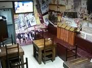 Магазин пива в центре Уфы