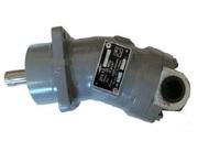 Гидромотор 210.12.01  гидронасос   210.12.0   всех серий