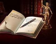 Составим исковые заявления,  различные Договора