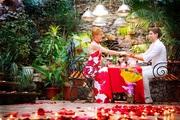 Организуем романтичны сюрприз без предоплаты ,  фотокнига в подарок!