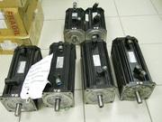 Ремонт энкодер резольвер серводвигателей двигателей сервопривод