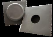 Производство корпусов для встраиваемой акустики