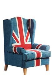 Мягкая мебель для ресторана,  кафе,  бара диваны пуфы стулья кресла