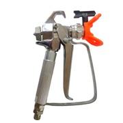 Пистолет SFTX,  230 бар