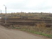 Продается земельный участок площадью 1, 2 га (12000 м2).