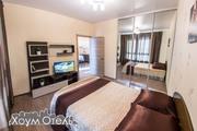 Однокомнатная квартира,   ул. Комсомольская 15