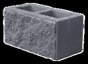 Камень бетонный рядовой