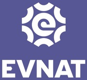 Устройство перемешивающее струйное УПС-ЕВНАТ  для  РВС и РВП