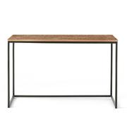 Консольный столик 21