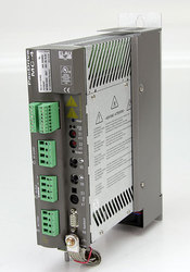 Ремонт Schneider Electric Telemecanique Elau  LXM ATV Modicon