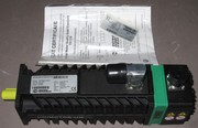 Ремонт Control Techniques Unidrive SP M Digitax Mentor Unimotor Eme