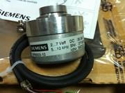 Ремонт серводвигателей сервомоторов сервопривод servo drive