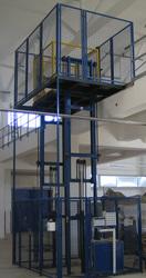 Монтаж лифтов качественно,  в короткие сроки.
