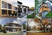 Ищу дольщиков и инвесторов в жилое строительство г Севастополь