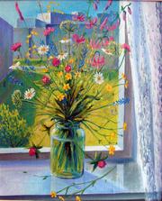 Авторские картины для любого интерьера - пейзажи Урала и натюрморты.