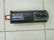 Ремонт Indramat Bosch Rexroth HCS TDA KDA DIAX привод серводвигатель
