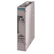 Ремонт Siemens SIMODRIVE 611 SINAMICS G110 G150 S120 VC P PCU SIMATIC