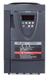 Ремонт TOSHIBA VFAS1 VFFS1 VFMB1 VFnC1 VFnC3 VFPS1 VFS11
