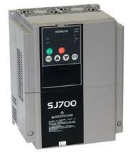 Ремонт Hitachi NE-S1 WJ200 X200 SJ200 SJ700 SJ700B L300P