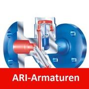 Оборудование ARI-Armaturen