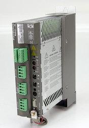 Ремонт Schneider Electric ATV Altivar Lexium LXM Elau PacDrive