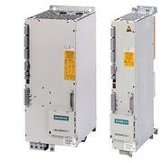 Ремонт Siemens SIMODRIVE 611 6SN1123 6SN1124 6sn1146 6SN1114 6SN1118