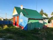 Продам жилой дом в хорошем состоянии