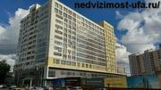 Продам трехкомнатную квартиру 117 кв.м. в Центре,  Уфимский Кремль