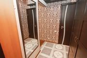 Продам Шикарную квартиру в Новом доме,  в Уфе.
