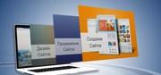 Разработка индивидуальных сайтов и их продвижение