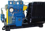 Заказ компрессор 32ВФ-М-50-13, 2-1-18, 5