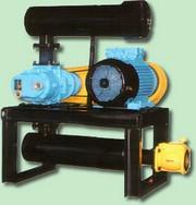 Заказ компрессор 1A32-50-2A