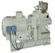 Подбор оборудования ЗАФ53К52Ф