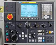 Ремонт SEW EURODRIVE MOVIDRIVE MDX61B MDX60B MDX60A mdv60a