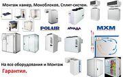 Сплит-система KMS-103