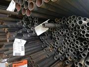 холоднодеформированая ,  Труба 14х2 сталь 09г2с,  стальная импульсная