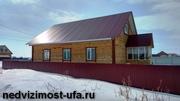Продам дом с участком в Шарипово