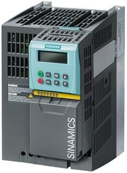 Ремонт частотных преобразователей сервприводов сервопривод servo drive