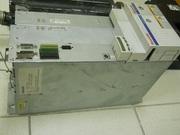 Ремонт сервопривод servo drive сервоуселитель сервоконтроллер привод