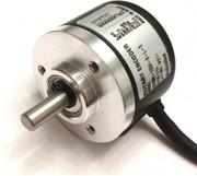 Ремонт серводвигателей сервопривод servo drive перемотка настройка