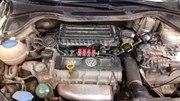 Установка газа на автомобили