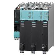 Ремонт Siemens SIMOVERT VC P PCU SIMATIC MICROMASTER SINAMICS