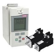Ремонт KEB COMBIVERT F4 F5 Basic Compact B6 G6 R6 C5.