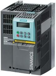 Ремонт частотных преобразователей электрооборудования