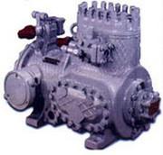 Специальный компрессор 1A32-50-2A