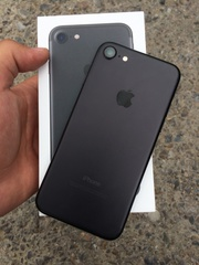 iPhone 7,  128gb,  Новый
